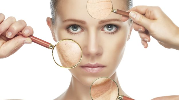 9 expert tips to slow down ageing process