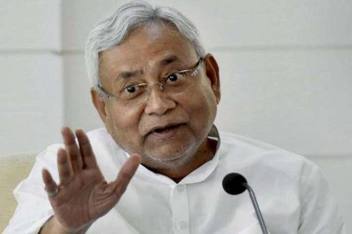 Nitish Kumar and Sushil Modi will enter the state