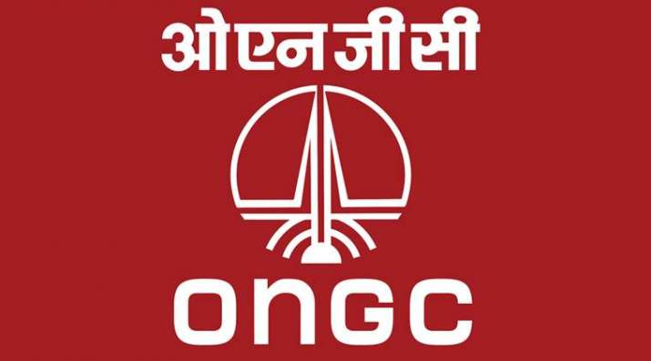 ONGC GATE 2018: 1032 graduate trainee posts announced; find out deadline, eligibility and how to app
