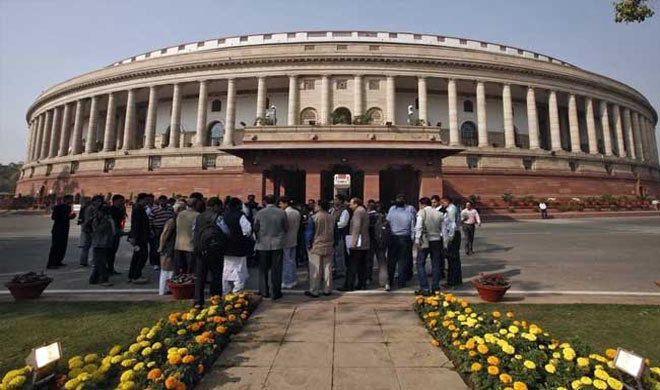 Among the 15 Lok Sabha MPs who have declared hate speech