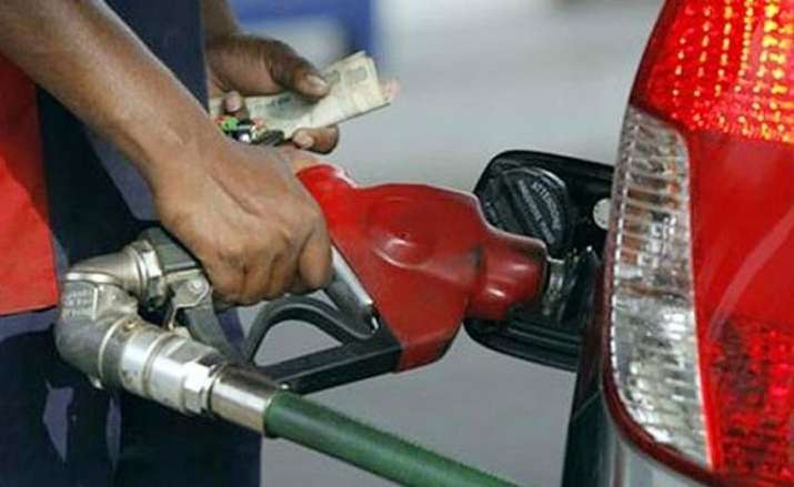 Petrol, diesel prices hiked sixth day in a row: All you