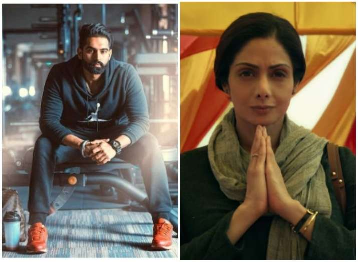 Snippets: Weekend's most-read Bollywood stories on India TV