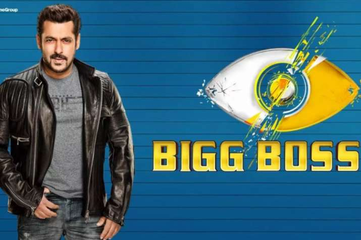 Image result for big boss images