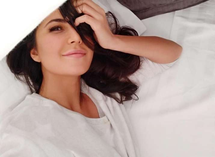 1 year of Katrina Kaif on Instagram  Here's what she flaunted the