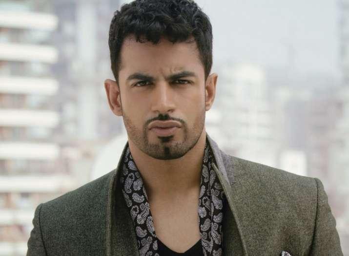 India Tv - Bollywood actor Upen Patel calls himself a proud 'Mumbaikar' ahead of Maharshtra Day