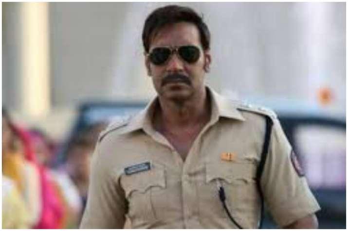 AjayDevgnturns 49: Bollywood celebs pour in birthday
