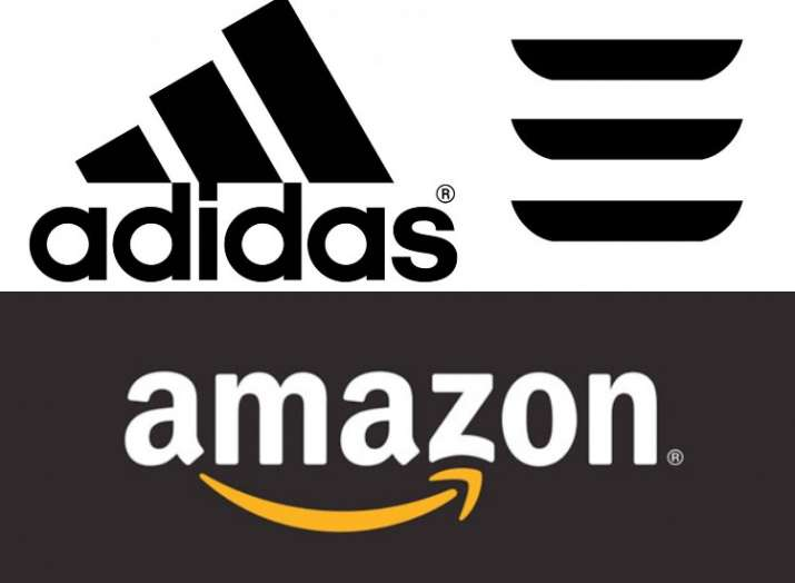 5 Famous Logos and their hidden meanings that will shock you