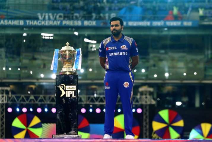 Ipl 2018 Play Offs To Be Shifted From Pune Delhi Matches In Limbo