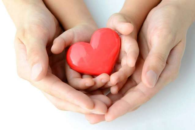 Heart defect in infants may predict later heart troubles in