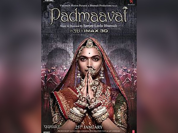 Padmaavat