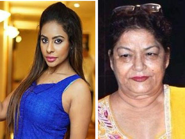 Celebs react to Saroj Khan's remark on casting couch in