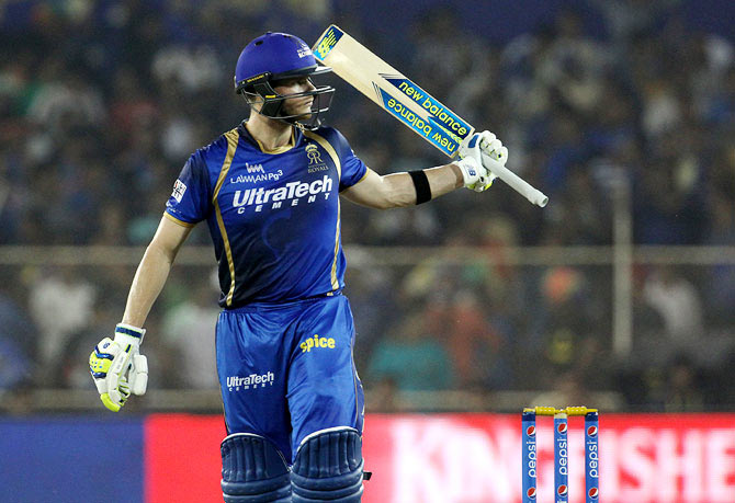 IPL ban may have spared Smith, Warner wrath of Indian public, says Ian Chappell