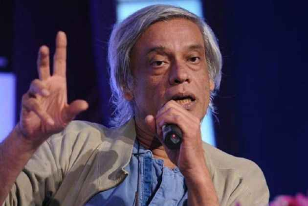 Filmmaker Sudhir Mishra turns rapper for his upcoming film