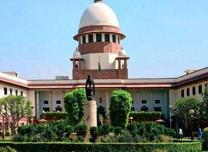 Image result for supreme court of india