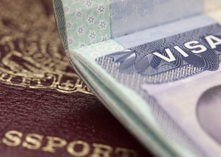 More H-1B visas going to US technology companies: Report