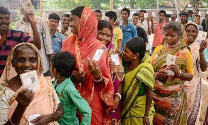 West Bengal panchayat polls to be held on May 14: State