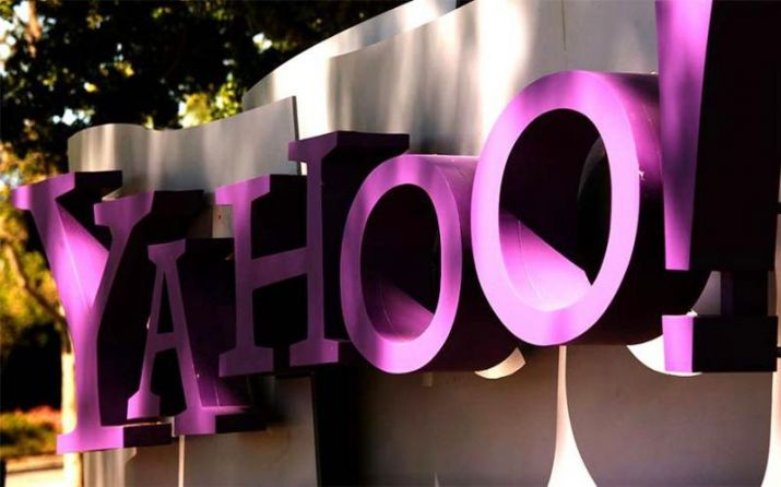 Yahoo! agrees to pay $35 million fine for 2014 data breach