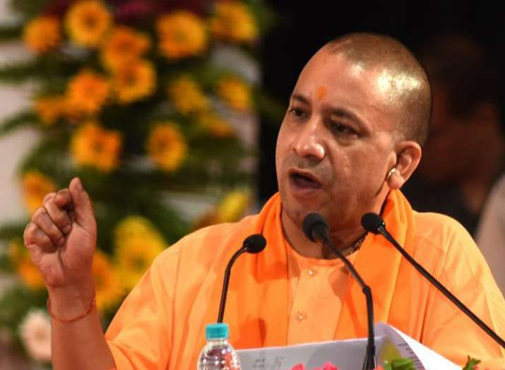 Yogi govt readies bill to check arbitrary fee hikes imposed
