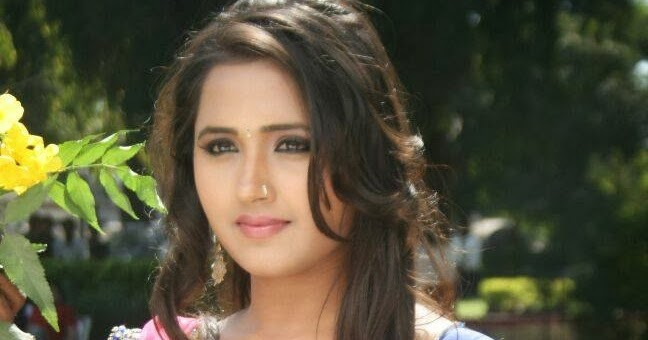 India Tv - Kajal Raghwani