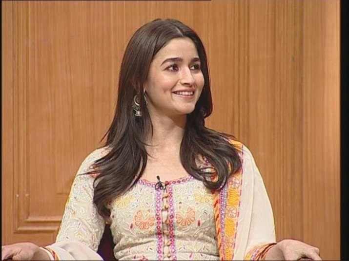 alia bhatt in aap ki adalat the raazi actress gets candid about