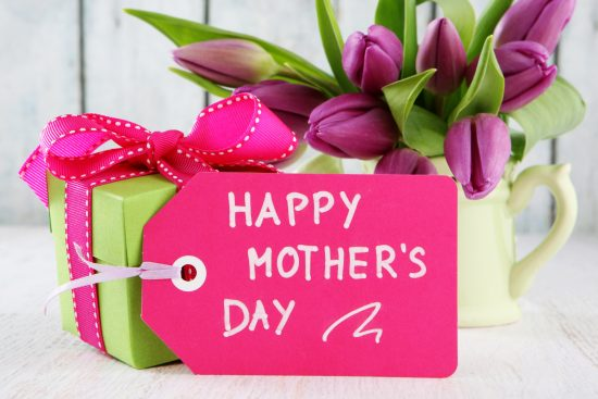 Mothers day 2018 wishes whatsapp quotes sms facebook status hd india tv mothers day 2018 m4hsunfo