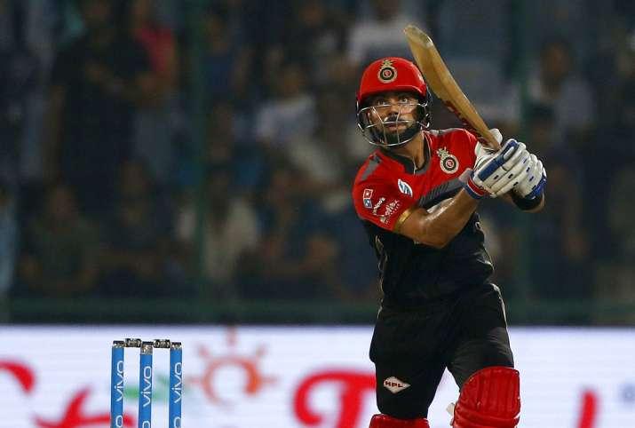IPL 2018 Live Cricket Score, Kings XI Punjab vs Royal