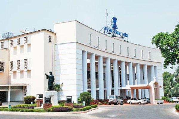 Odisha Assembly passes bill to make Odia mandatory for