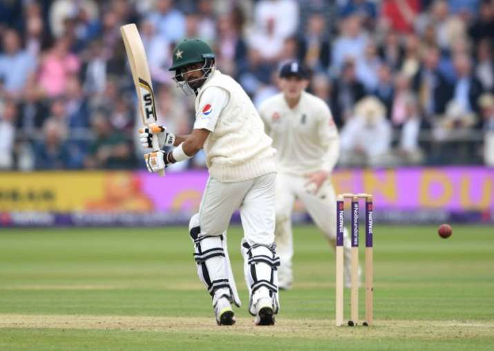 ECB to decide on the fate of England vs Pakistan series at a later date