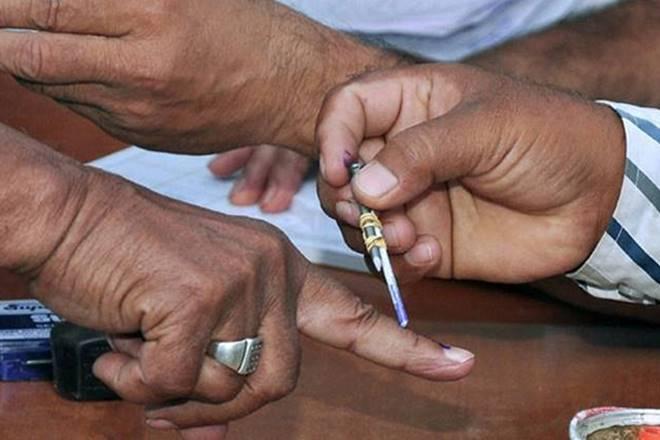 Lok Sabha bypolls in Kairana, Palghar, Bhandara-Gondiya,