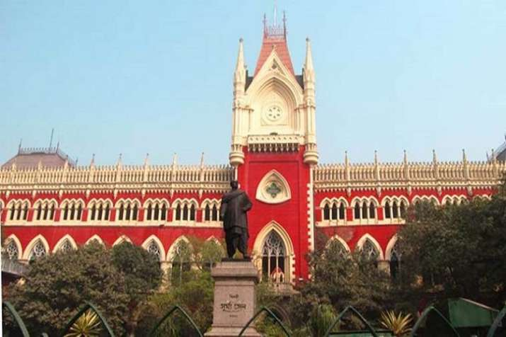 Calcutta HC on Friday refused to interfere in the West