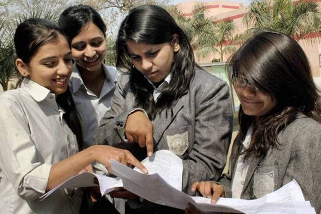 India Tv - CBSE Board Results 2018 Date declared