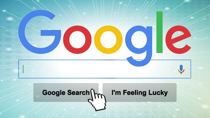 India Tv - CBSE Class 12 Results on Google