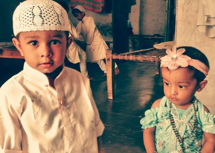 Popular India Eid Al-Fitr 2018 - children-430504-1280-1526468591  Trends_40663 .jpg