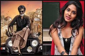 Kaala: Here's why Anjali Patil won't be in India for the