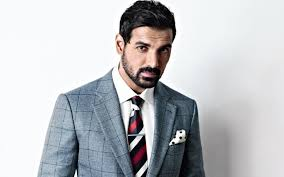 After Parmanu , John Abraham on lookout for comedy script