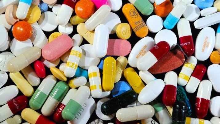 Health Alert: Long-term antidepressant use may up obesity risk