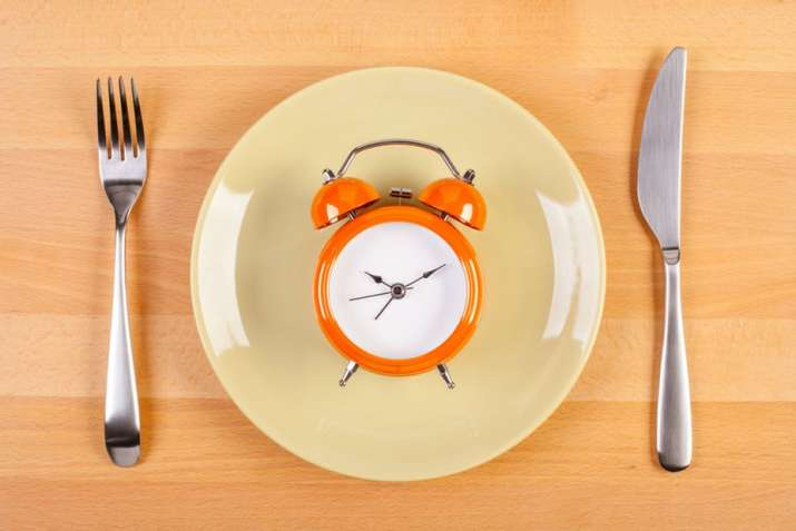 Here's why intermittent fasting diets may increase diabetes