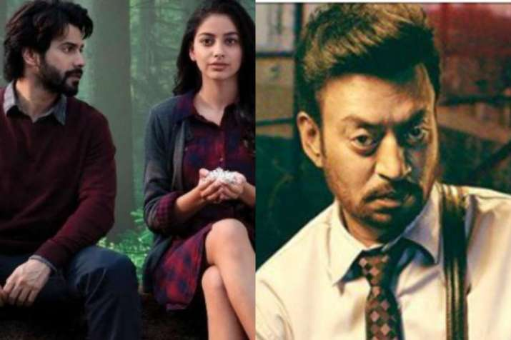 Bollywood box-office report card for April