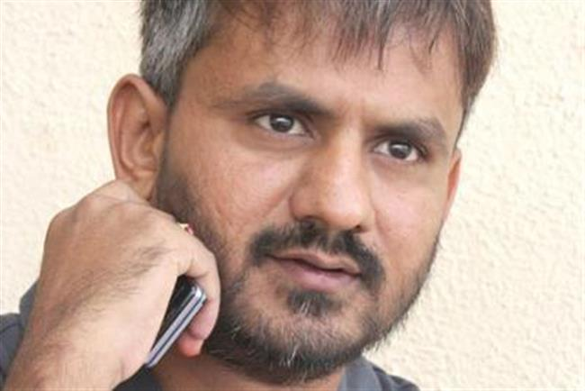Dangal director Nitesh Tiwari's next film to release in