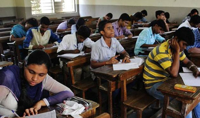 Tamil Nadu HSC Result 2018: Class 12th results to be released on May