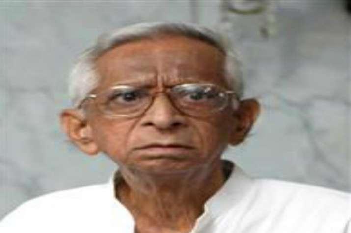 Hemu Adhikari, Lage Raho Munna Bhai actor passes away