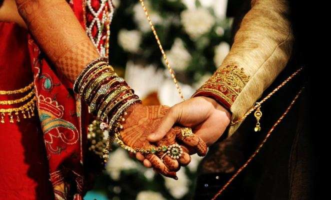 Are you looking for life partner on matrimonial sites? Here's what