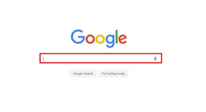 India Tv - How to get CBSE exam results on Google