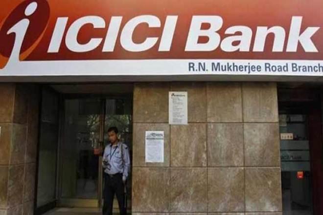ICICI Bank Q4 net profit slums 50%; announces Rs 1.50