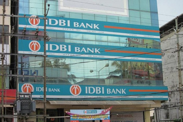 IDBI Bank's net loss widens to Rs 5,663 crore in Q4; NPAs
