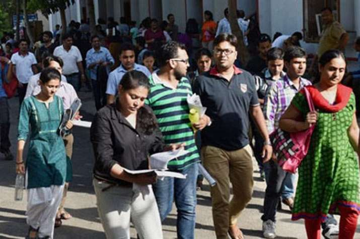 IIT Kanpur will declare the result and merit list for the