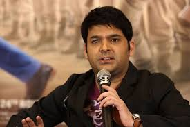 Kapil Sharma sends legal notice to SpotBoyE for defamatory