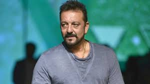 Torbaaz: Sanjay Dutt completes major schedule in