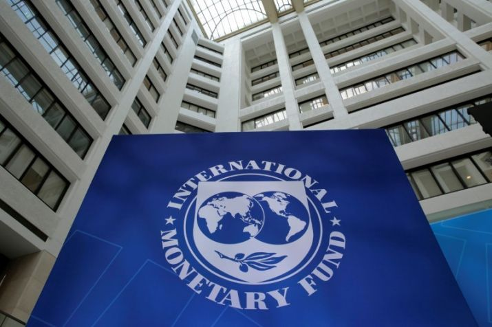 India fastest growing economy at 7.4 per cent in 2018: IMF