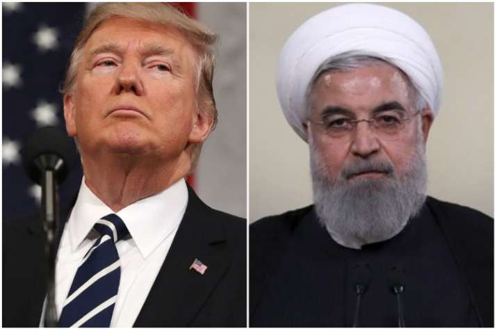 US exit from 'defective' Iran nuclear deal: Why Trump opted